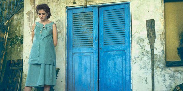 """La Vie invisible d'Eurídice Gusmão"" : la grande fresque féministe de Karim Aïnouz"