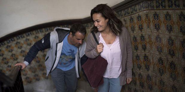 """""""Noura rêve"""" : le cauchemar d'une Tunisienne piégée par la loi"""
