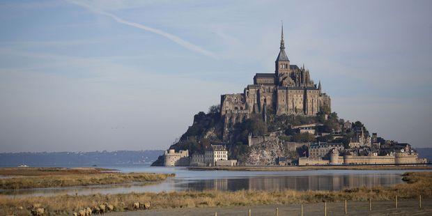 INFO JDD. Plus de 100 monuments français avec une seule carte d'abonnement