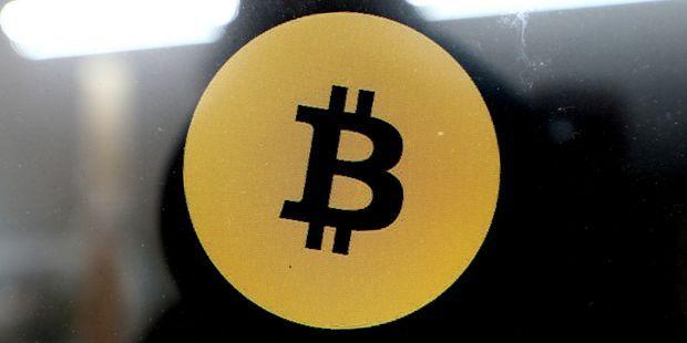 Bitcoin Mining Rig 1 GPU (RX ) Starter HASH Cracker Miner-altcoin Crypto | eBay
