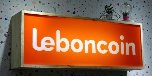 Leboncoin Airbnb Ebay Les Ventes D Occasion Sur Internet