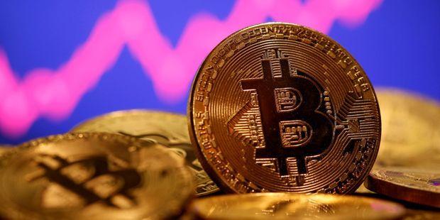 bitcoin commerciale senza tasse fare soldi online gratis