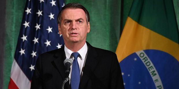 site de rencontres au Brésil Midland Odessa datant
