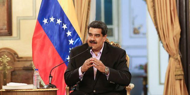 site de rencontres Venezuela