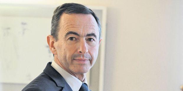 """Bruno Retailleau : """"Ma proposition de loi pour interdire les listes communautaristes aux élections"""""""