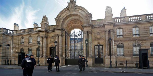 Les six chantiers qui attendent Emmanuel Macron