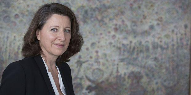 Municipales A Paris Agnes Buzyn Candidate De La Republique En