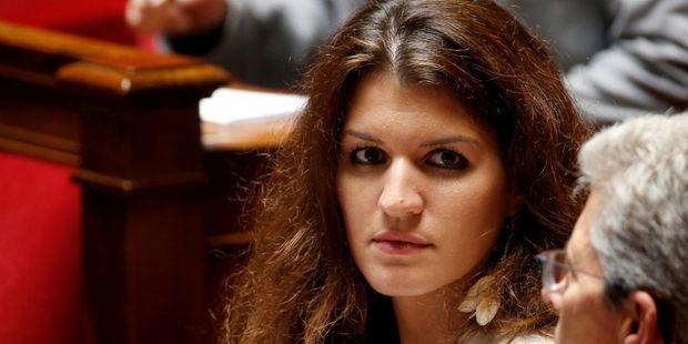 Le Parlement a approuvé le 1er août, par un ultime vote de l'Assemblée, le projet de loi contre les violences sexistes et sexuelles qui avait fait l'objet d'un accord avec le Sénat.