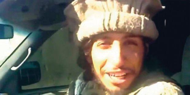 Enquête sur Abdelhamid Abbaoud, l'homme qui a terrorisé la France