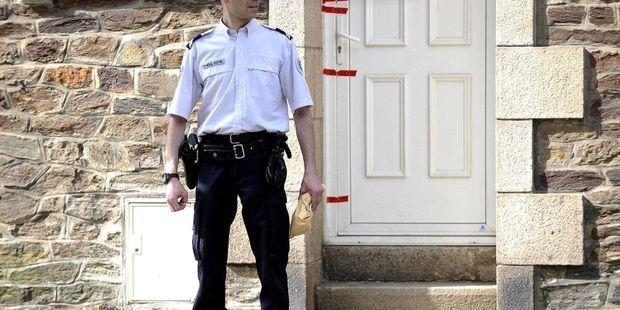 Affaire Dupont de Ligonnès : la police écossaise se défend