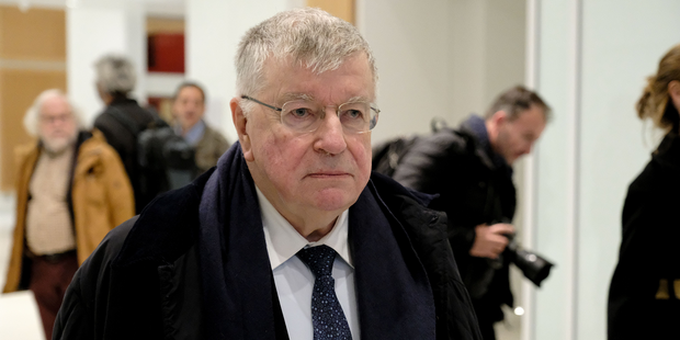 Suicides à France Télécom : le tribunal rend son jugement vendredi