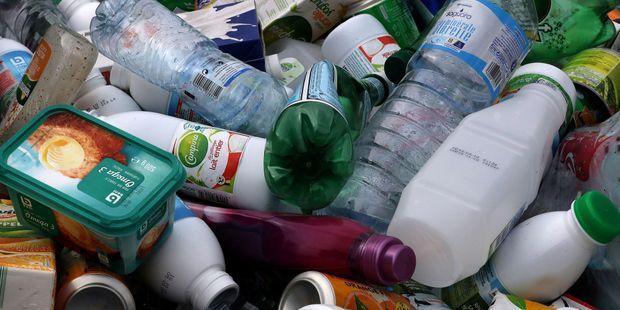 Voici la liste des produits en plastique du quotidien qui vont bientôt être interdits