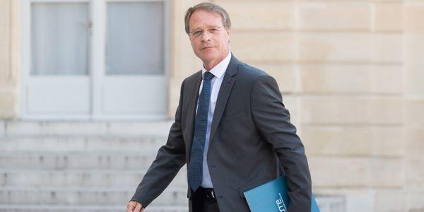 François Asselin de la CPME : «Un reconfinement serait le coup de massue de trop pour notre économie»