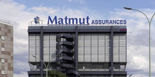 La mutuelle Matmut sonde les priorités, les craintes et les espoirs de ses sociétaires