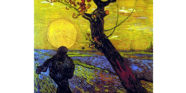 Le musée Maillol dévoile les trésors cachés des impressionnistes