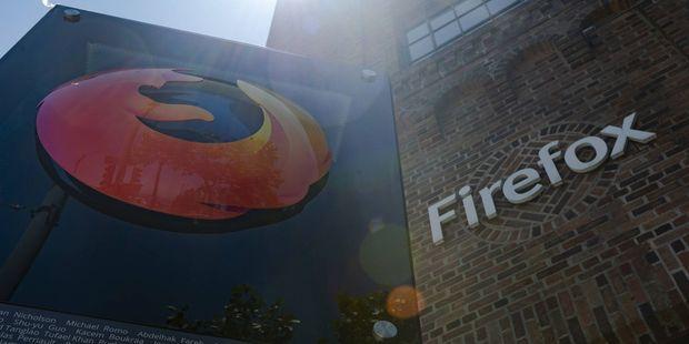 """INFO JDD. Mozilla lance un abonnement """"premium"""" à son navigateur Web Firefox"""