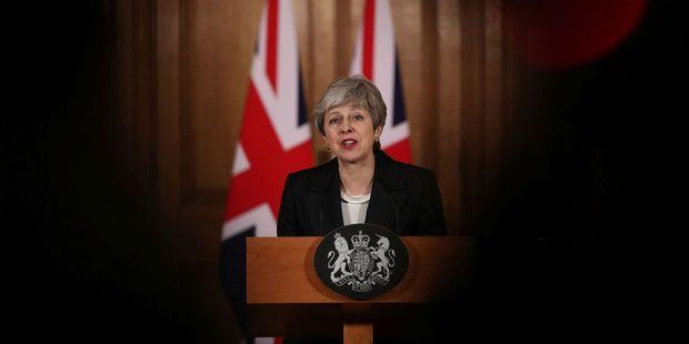 Brexit : UE, Theresa May, Chambre des communes... Qui peut céder et sur quoi?