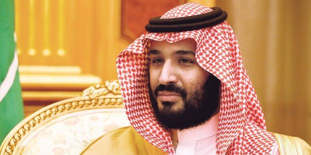 Arabie saoudite : Mohammed Ben Salman, le prince qui secoue le royaume