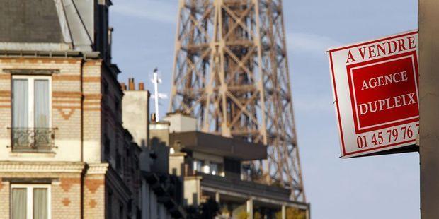 Grand Paris Ou Acheter