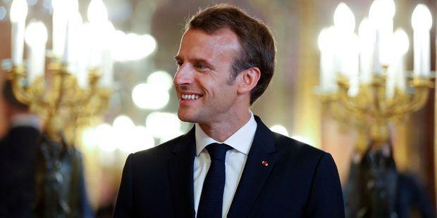 76defac3a11 Affaire Benalla   pourquoi Macron pourrait quand même faire sauter des