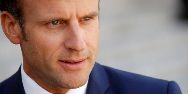 L'engagement de campagne d'Emmanuel Macron d'indemniser les démissionnaires, repoussé, sera finalement annoncé le 17 juin.