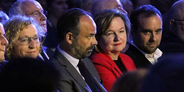 Européennes : des ministres plus ou moins investis dans la campagne
