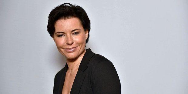 Laurence Sailliet, Marlène Schiappa… Pourquoi l'émission de Cyril Hanouna attire autant les politiques