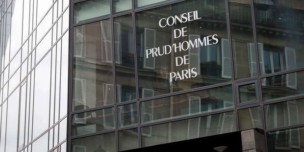 Le barème Macron sur le plafonnement des indemnités prud'homales vire au casse-tête