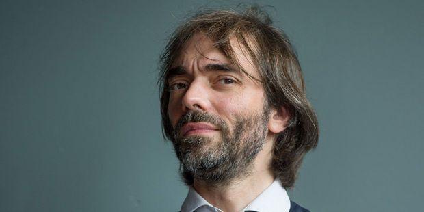 Municipales à Paris : Cédric Villani prépare activement sa candidature