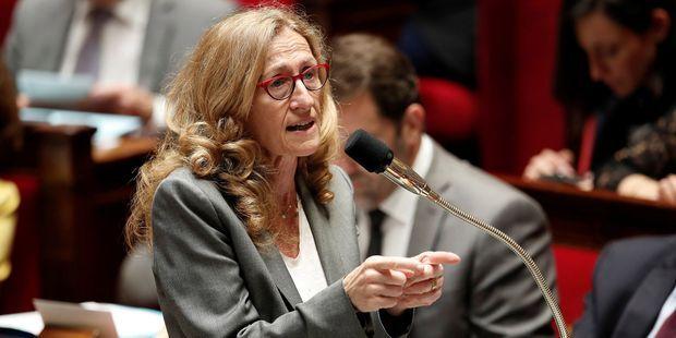 """TRIBUNE. Nicole Belloubet : """"L'Europe de la justice et des droits est un horizon concret"""""""
