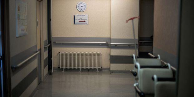 Besançon : l'anesthésiste Frédéric Péchier soupçonné de 17 nouveaux empoisonnements