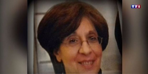 Meurtre de Sarah Halimi : pourquoi le suspect pourrait finalement échapper à un procès