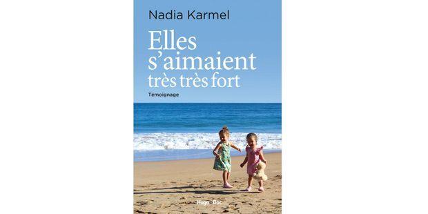 La lettre à Emmanuel Macron de Nadia Karmel, dont les deux filles ont été tuées par un chauffard