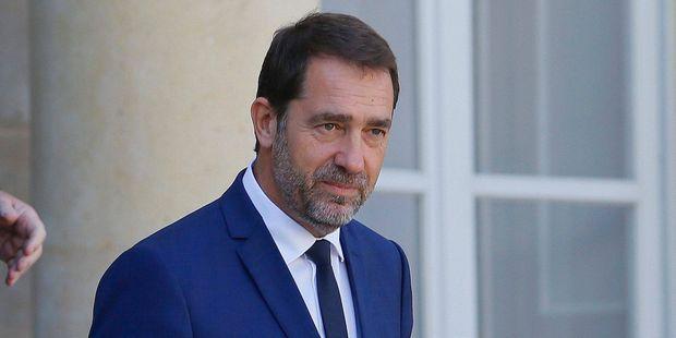 Mort de Steve à Nantes : Christophe Castaner annonce que le commissaire chargé de l'intervention va être muté
