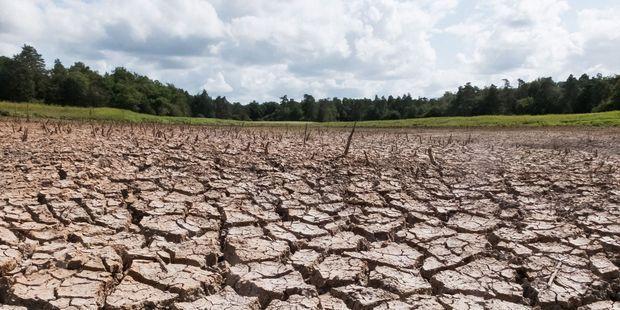 Réchauffement climatique : les 3 enseignements du rapport alarmant dévoilé mardi