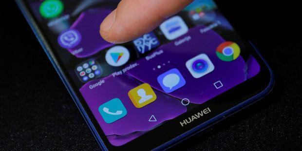 Votre smartphone dépiste les maladies