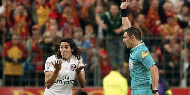 Football Ces Regles Qu Il Faut Revoir