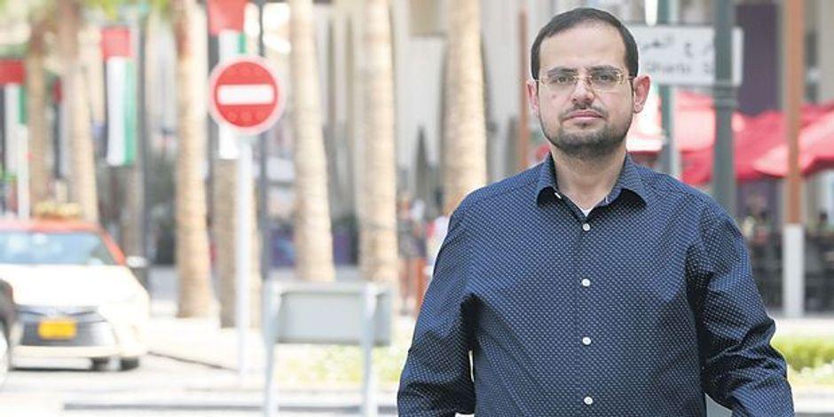 """""""Les musulmans doivent s'insurger contre ceux qui veulent miner l'Etat-nation"""""""