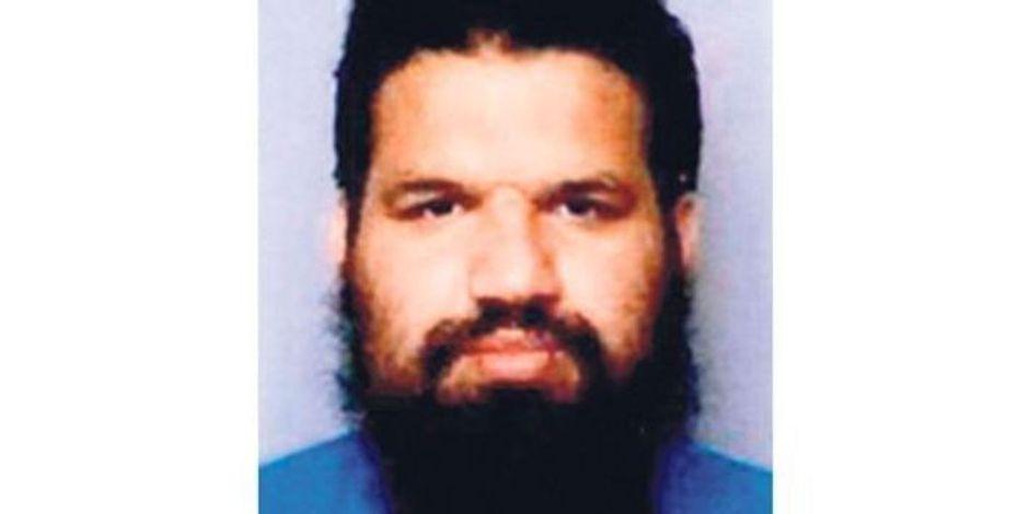 """Le djihadiste français Fabien Clain, une des """"voix"""" de Daech, a été tué en Syrie"""